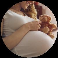 vign-osteo-femme-enceinte