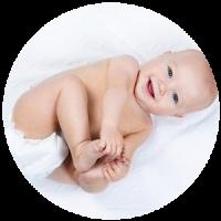 vign-osteo-nourrisson-enfant